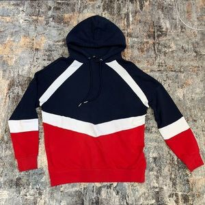 Hoodie by Divided Size Extra Small